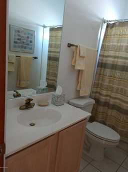 41241 210 Continental Road #116 - Photo 25