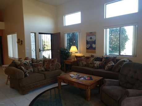 41241 210 Continental Road #116 - Photo 11
