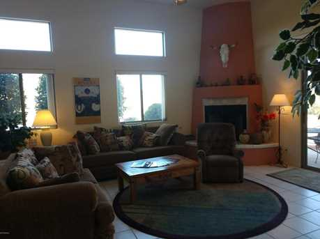 41241 210 Continental Road #116 - Photo 29