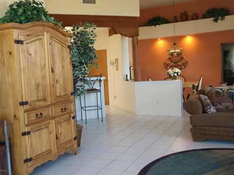 41241 210 Continental Road #116 - Photo 39