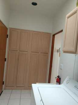 41241 210 Continental Road #116 - Photo 17