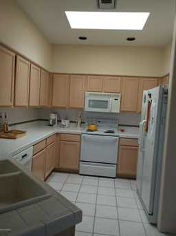 41241 210 Continental Road #116 - Photo 13
