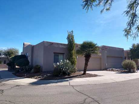 41241 210 Continental Road #116 - Photo 1
