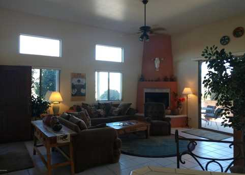 41241 210 Continental Road #116 - Photo 7