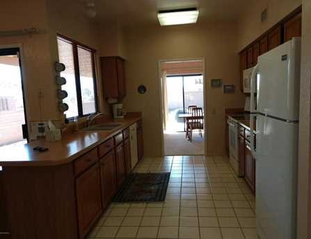 42131 210 Continental Road #116 - Photo 5
