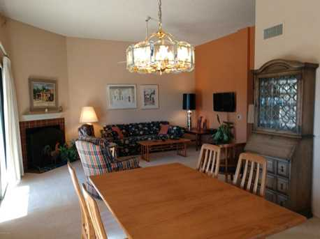 42131 210 Continental Road #116 - Photo 9