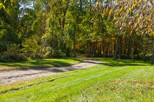1221 Chestnut Ridge Road - Photo 19