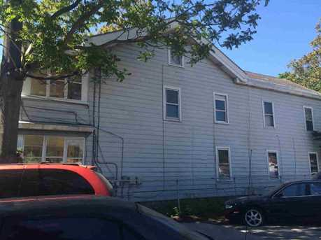 20 White St S - Photo 3