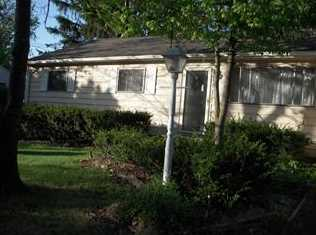 4 Tuscarora Dr - Photo 1