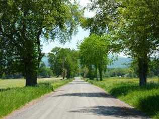 Simons Road - Photo 7