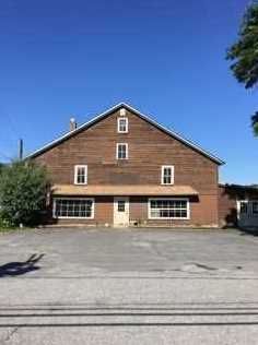 7723 S. Main St - Photo 1