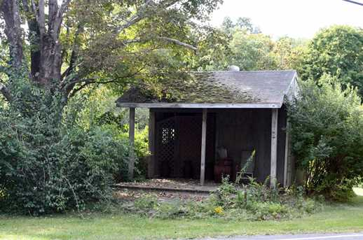 1245 Hollow Rd - Photo 5