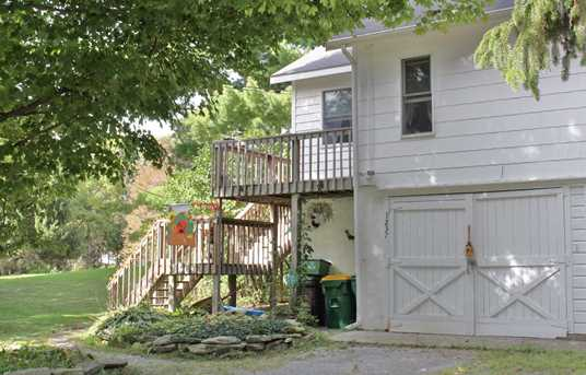 1245 Hollow Rd - Photo 27