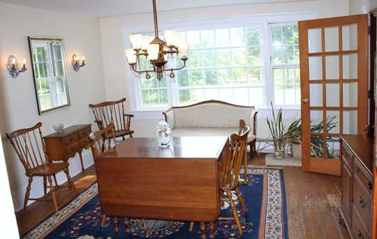 1245 Hollow Rd - Photo 7