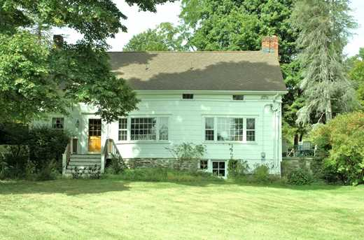 1245 Hollow Rd - Photo 1