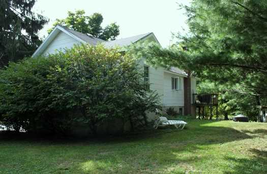 1245 Hollow Rd - Photo 29