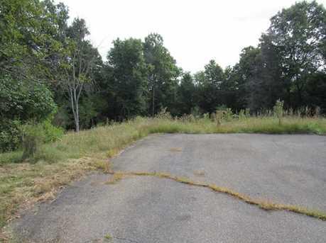 325 Turkey Hill Road - Photo 3