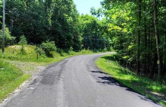 Knob Hill Road Lot 4 - Photo 3
