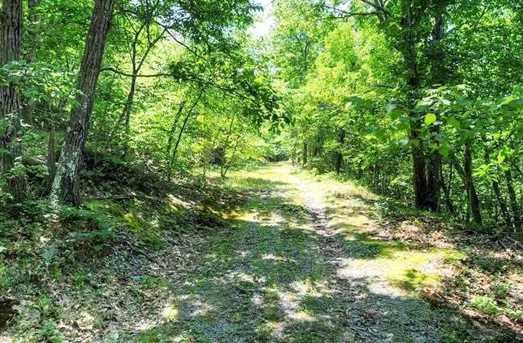 Knob Hill Road Lot 4 - Photo 7