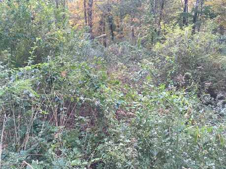Old Pawling Road - Photo 5