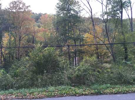 Old Pawling Road - Photo 3
