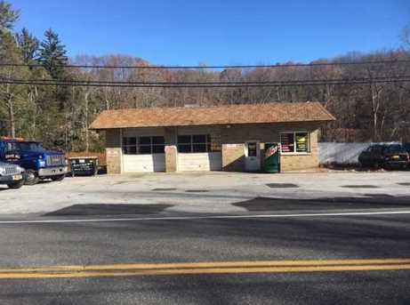 84 New Paltz Rd - Photo 1