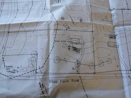 25 Odak Farm Lot4 Rd. - Photo 3