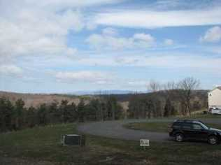 Lot 8 Upper Meadows - Photo 3