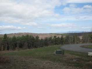 Lot 8 Upper Meadows - Photo 1
