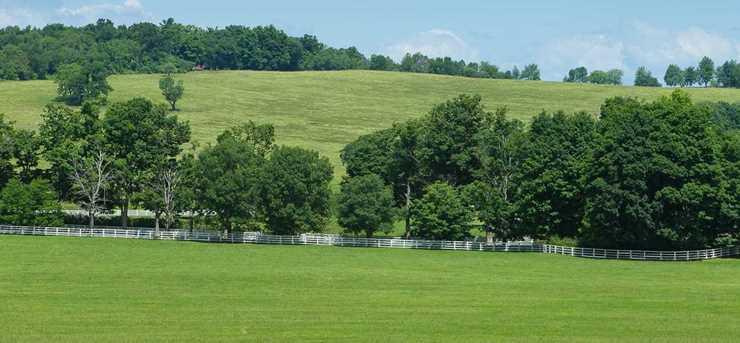 166 Strever Farm Rd - Photo 9