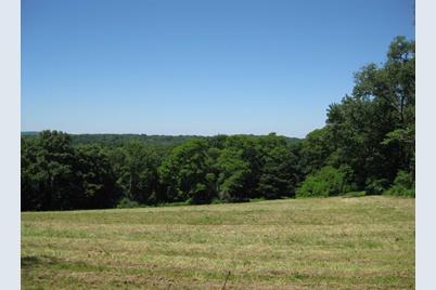 560 Chestnut Ridge Road - Photo 1