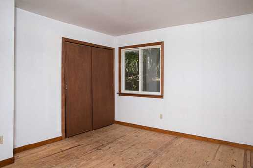 106 Dugway Dr. - Photo 18