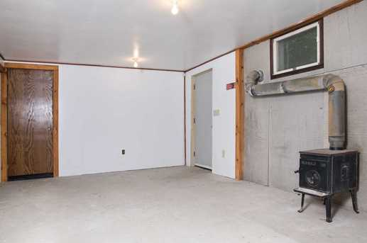 106 Dugway Dr. - Photo 19