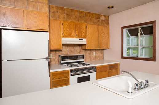 106 Dugway Dr. - Photo 10