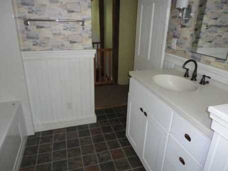 1045 Cold Spring - Photo 19
