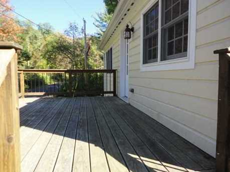 1045 Cold Spring - Photo 13