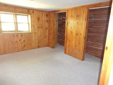 1045 Cold Spring - Photo 20