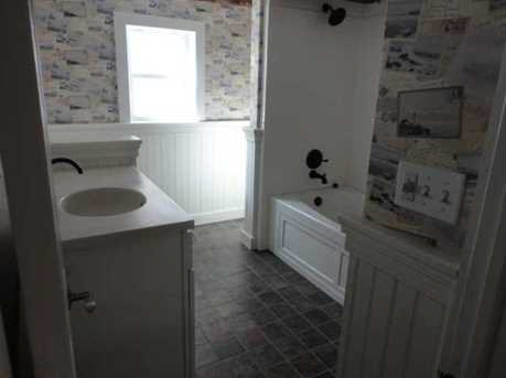 1045 Cold Spring - Photo 18