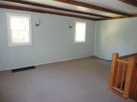 1045 Cold Spring - Photo 16
