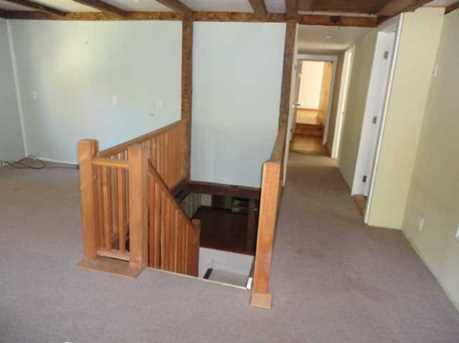 1045 Cold Spring - Photo 17