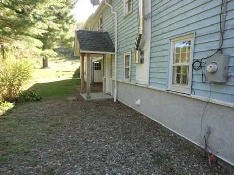 1045 Cold Spring - Photo 10
