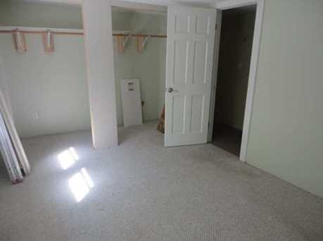 1045 Cold Spring - Photo 21