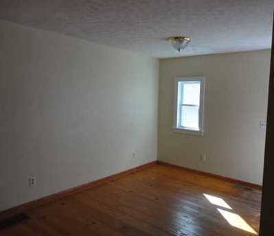 1045 Cold Spring - Photo 23