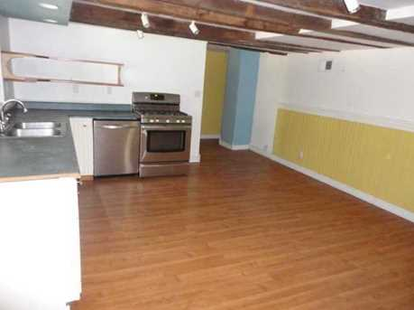 1045 Cold Spring - Photo 30