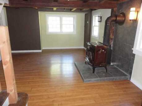 1045 Cold Spring - Photo 29