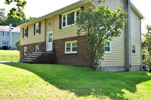 173 Schoolhouse Lane - Photo 1