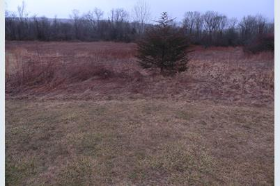 Countryview Road - Photo 1