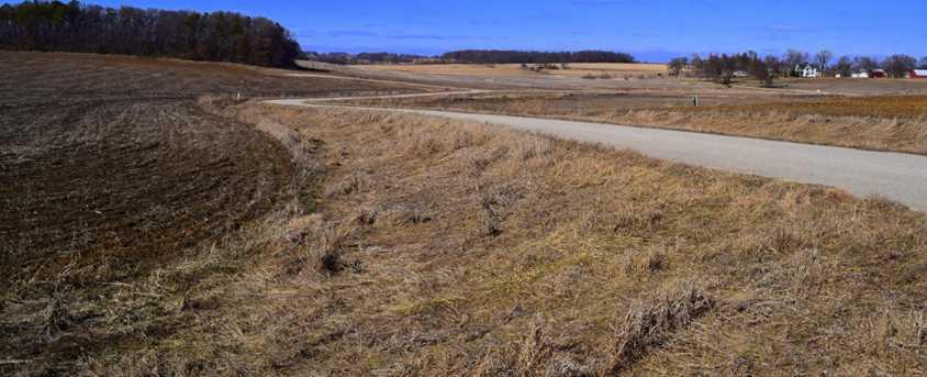 Xxx Country Hills Estates (L3B1) - Photo 3