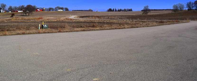 Xxx Country Hills Estates (L2B2) - Photo 5