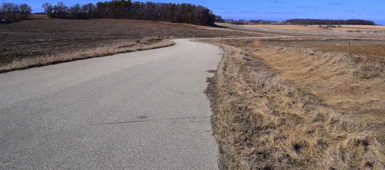 Xxx Country Hills Estates (L2B2) - Photo 2